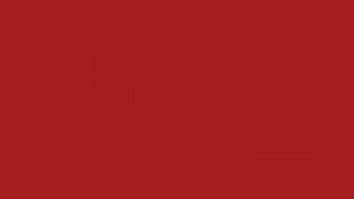 Державна установа «Науково-методичний центр вищої та фахової передвищої освіти»