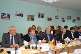 Німецький  досвід та українські  перспективи