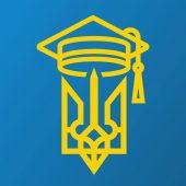 Комітет Верховної Ради з питань освіти, науки та інновацій